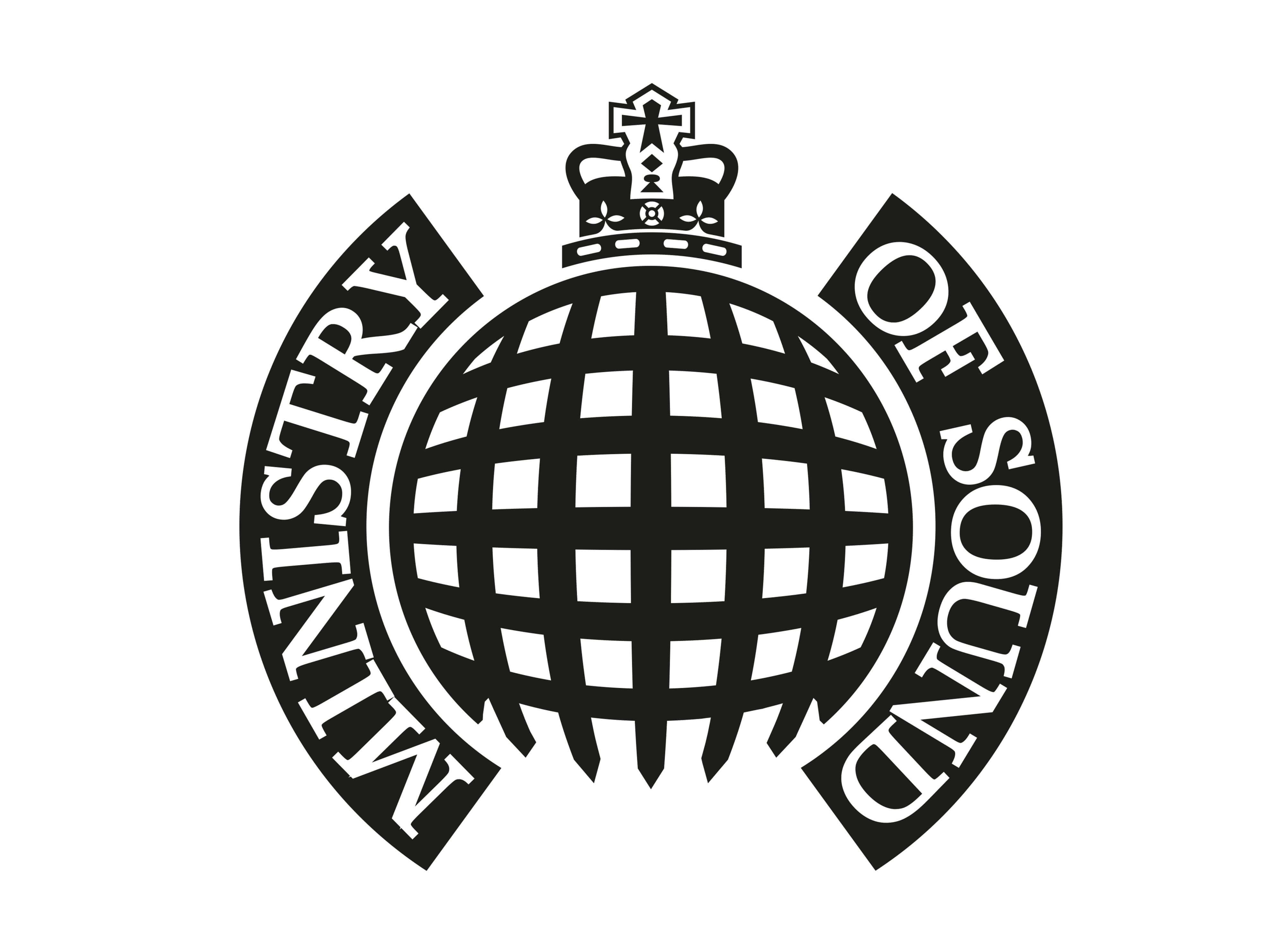 Ministry of Sound Classical