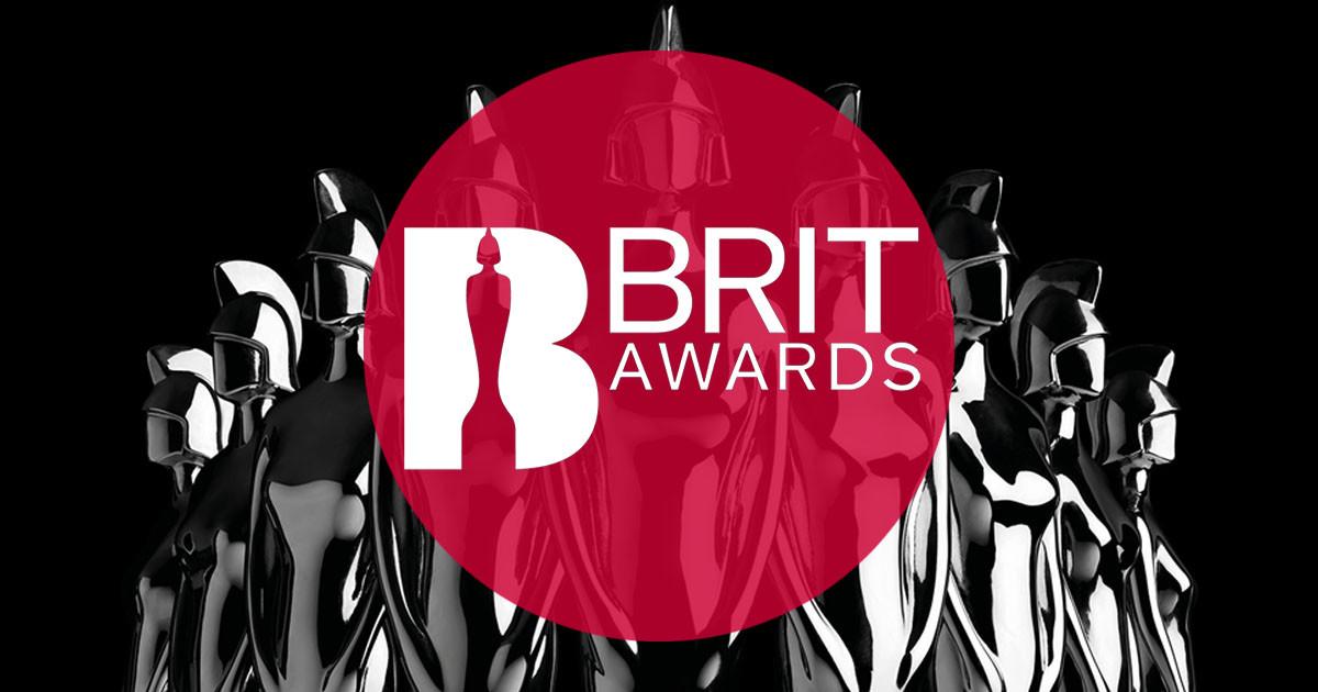 Brit Awards 2022